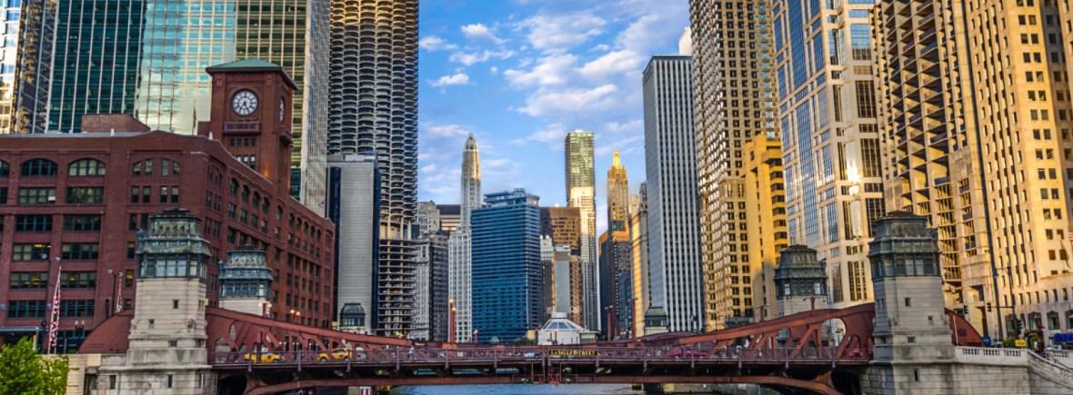chicago river tour architecture tours architectural boat