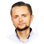 Jarosław Papla