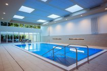 Eilenriedestift -Schwimmbad-neu