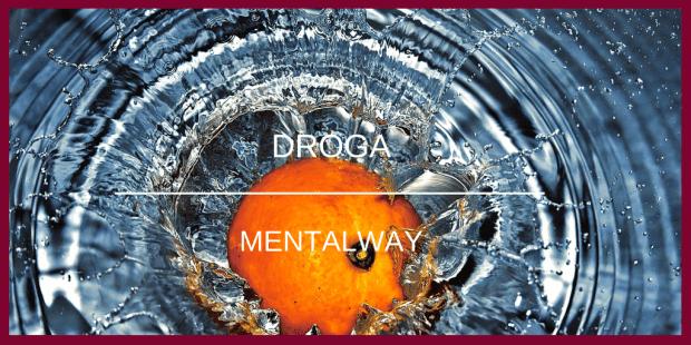 mentalway_droga
