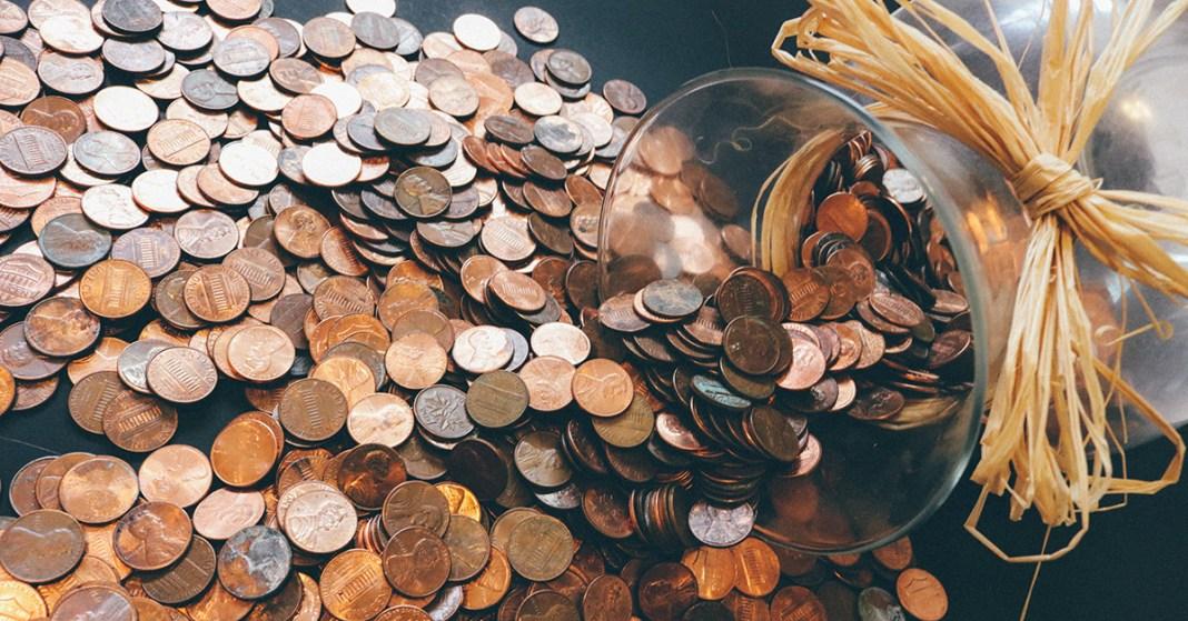 jak zadbać o finanse osobiste