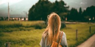 Jak odnaleźć prawdziwe szczęście?