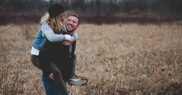 Czy w Twoim związku są emocje?