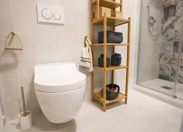 Bagno cieco design illuminare bagno perfect illuminare bagno with
