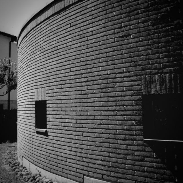 Casa dei bambini, Magliaso