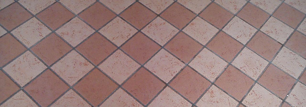 Pavimenti posa dritta o posa diagonaleArchitettura a domicilio