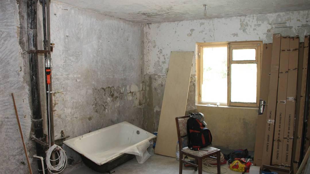 costo ristrutturazione casa mq