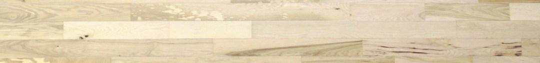 pavimento in legno o pietra chiari