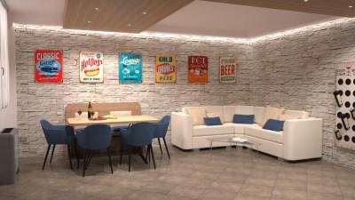 progetto-online-21-mq-taverna