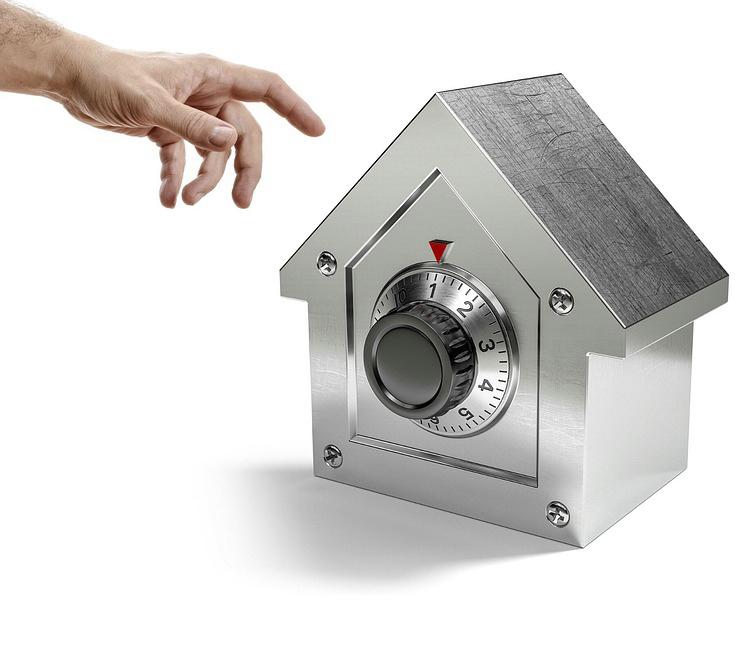 Bonus acquisto prima casa 2018 blog di architettura ed - Calcolo imposta di registro acquisto prima casa ...