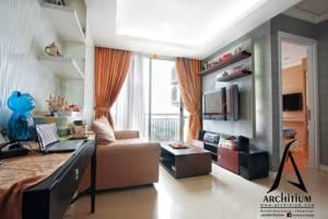 arsitek, arsitektur, interior, akustik, jasa, desain, design