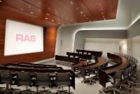 RAB Lighting - Architizer
