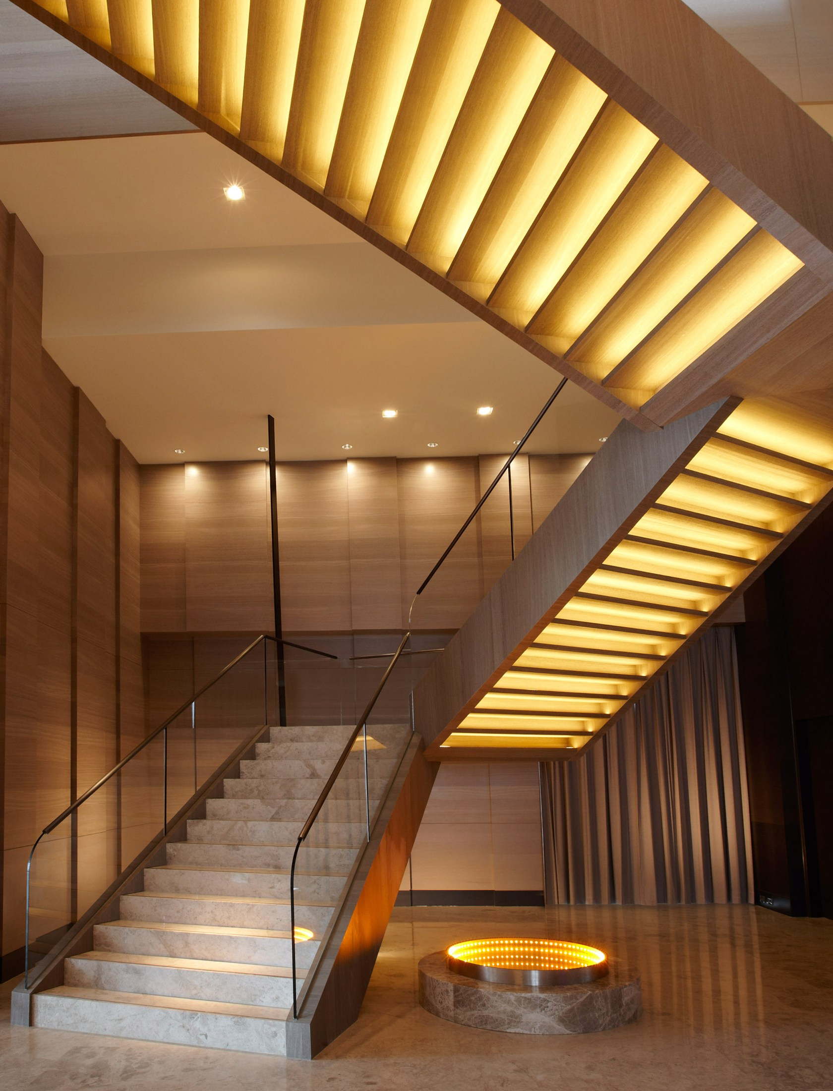 Humble House Hotel - Architizer