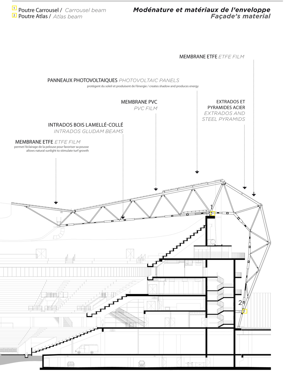 hight resolution of polouse light wiring diagram