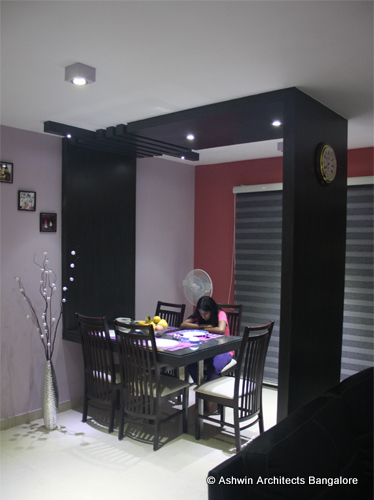 Office Interior Design Coimbatore
