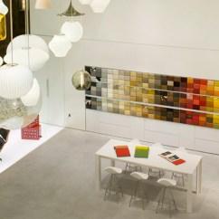 Sofas Within 10000 Sofa Modular Design Reach Los Angeles Architizer