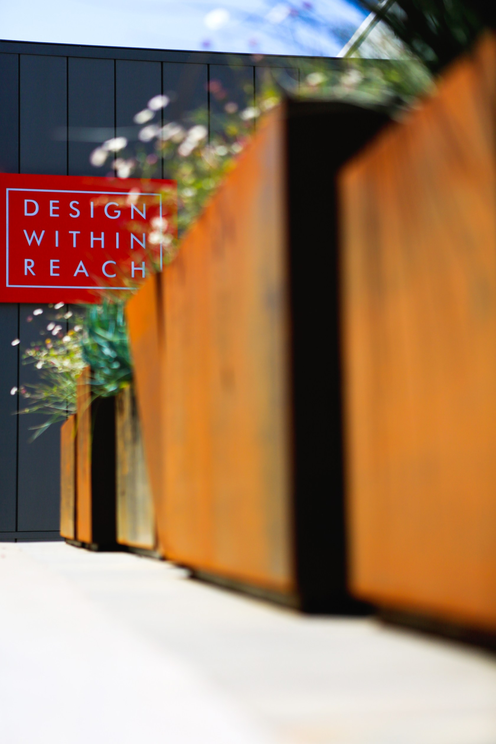Design Within Reach San Francisco  Architizer
