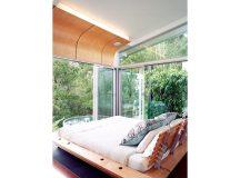 Honeydew Residence - Architizer