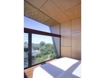 Peregian Beach House 2 - Architizer