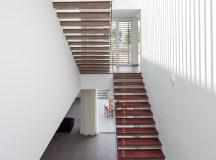 Dalat House - Architizer