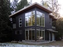 Malboeuf Bowie Architecture - Architizer