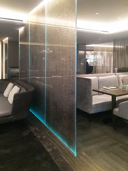Knickerbocker Hotel Renovation - Architizer