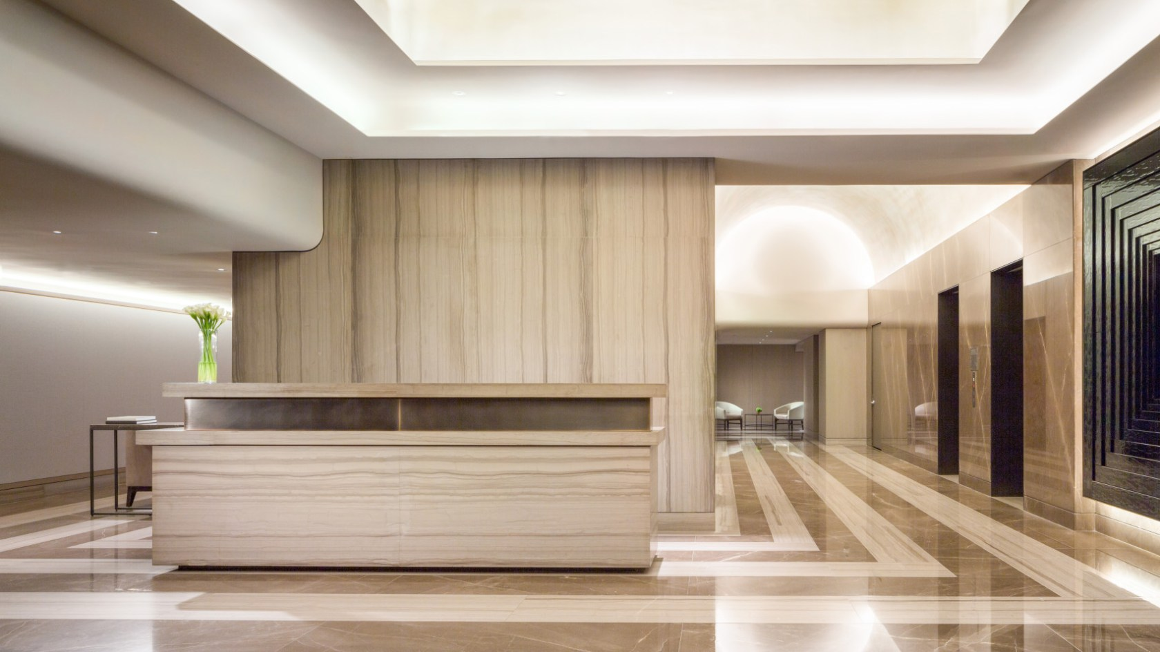Gabellini Sheppard Associates - Architizer