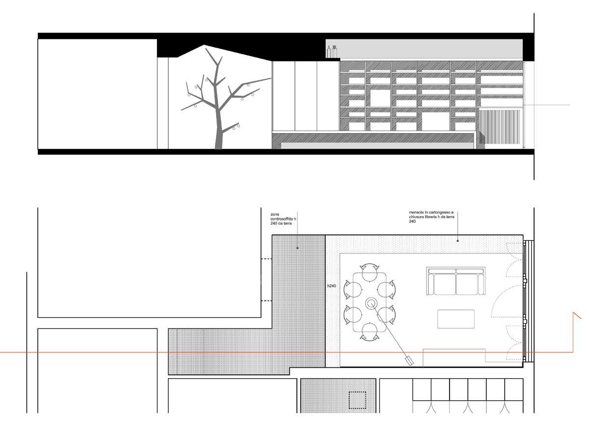 casa A  Architizer