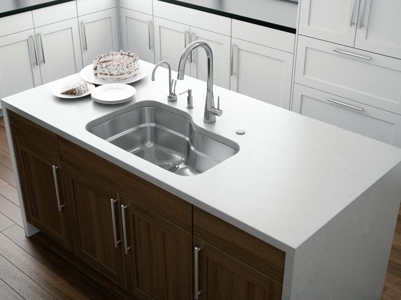 franco kitchen sinks linen towels franke architizer