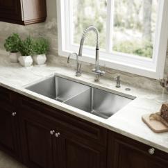 Franco Kitchen Sinks Moen Faucet Installation Franke Architizer