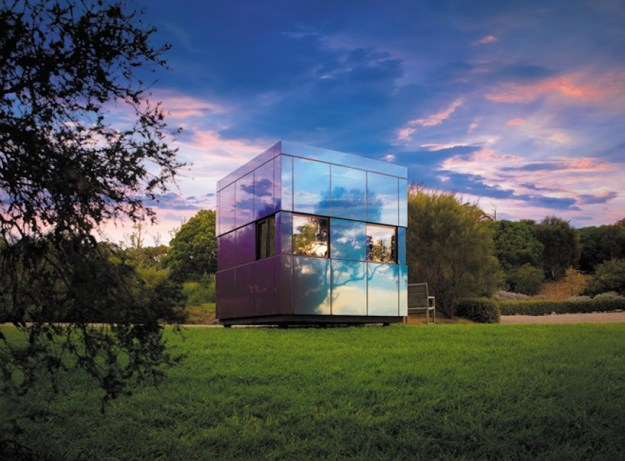 Architecture On The Market 7 Masterful Modular Prefab