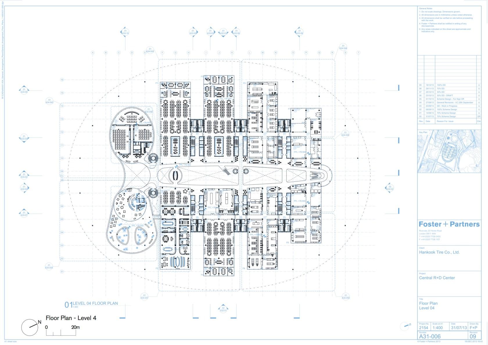 diagram of hankook tire [ 1680 x 1188 Pixel ]