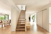 La rsidence Belcourt - Architizer