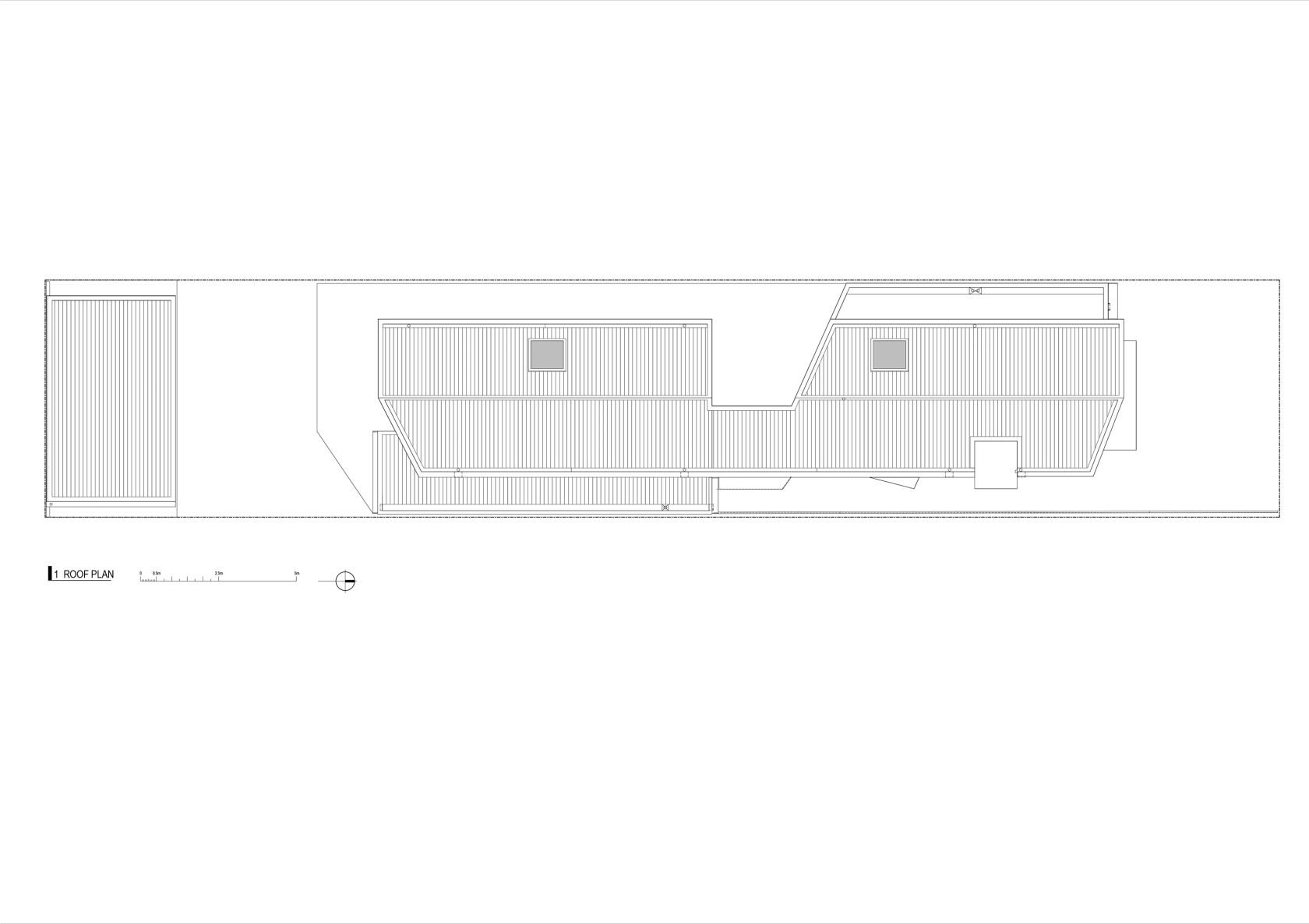 datum phone wiring diagram residential [ 1680 x 1188 Pixel ]