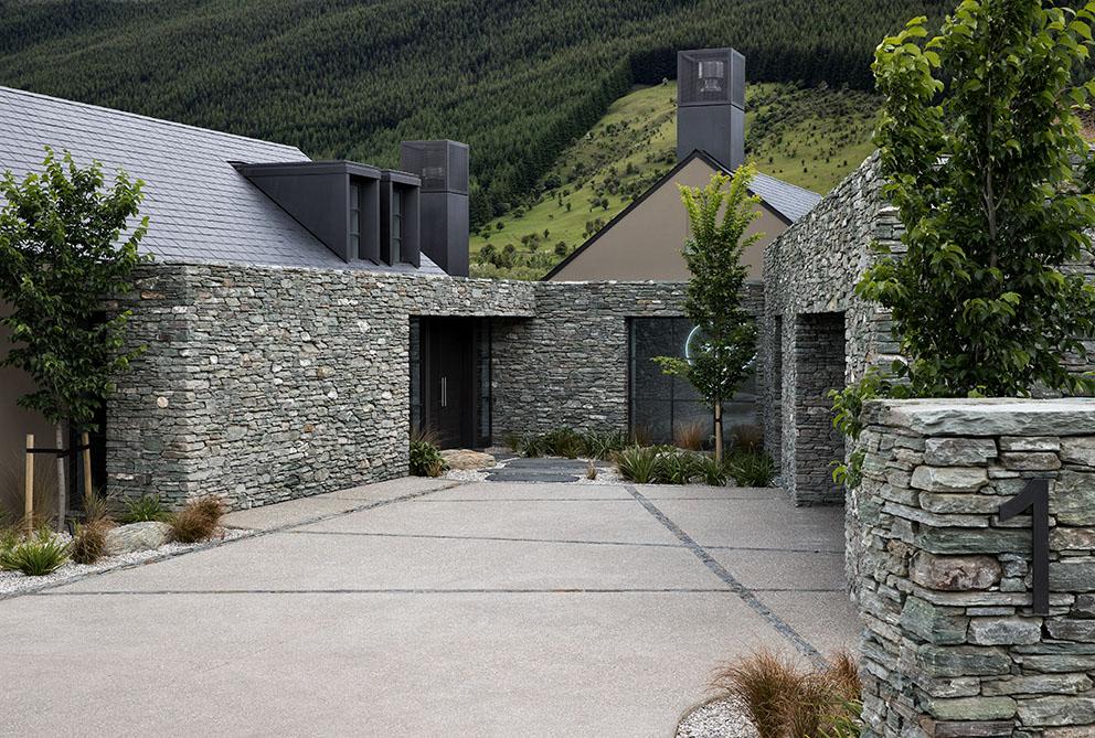 Sumich Chaplin Architects Architizer