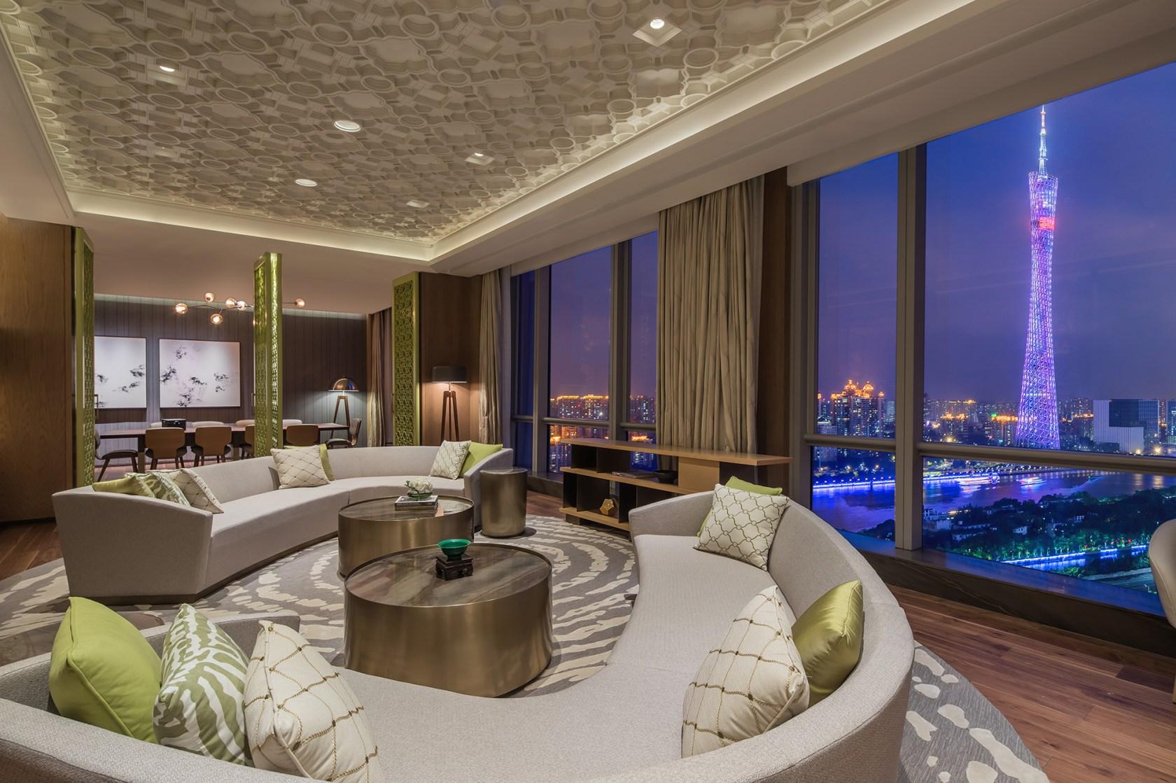 Ccd Cheng Chung Design Hk - Architizer