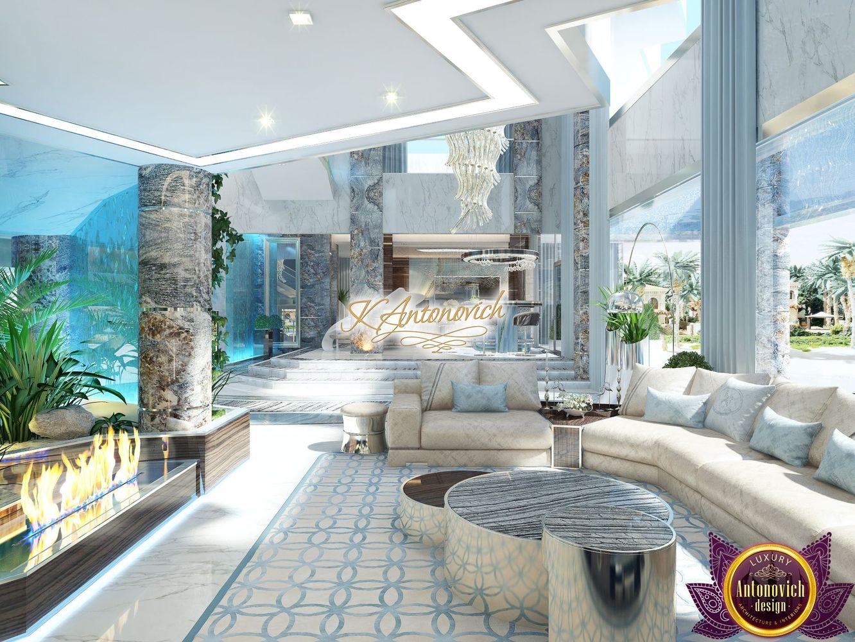 Architecture U0026 Interior Design Jobs In Dubai Uae - Inspirational