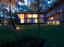 Casa TOC - Architizer