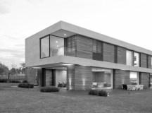 Casa Lomas - Architizer
