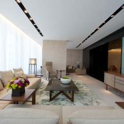 Sofa Set Showroom In Mumbai Upholstery Repair Cost Bangalore Giorgetti Architizer