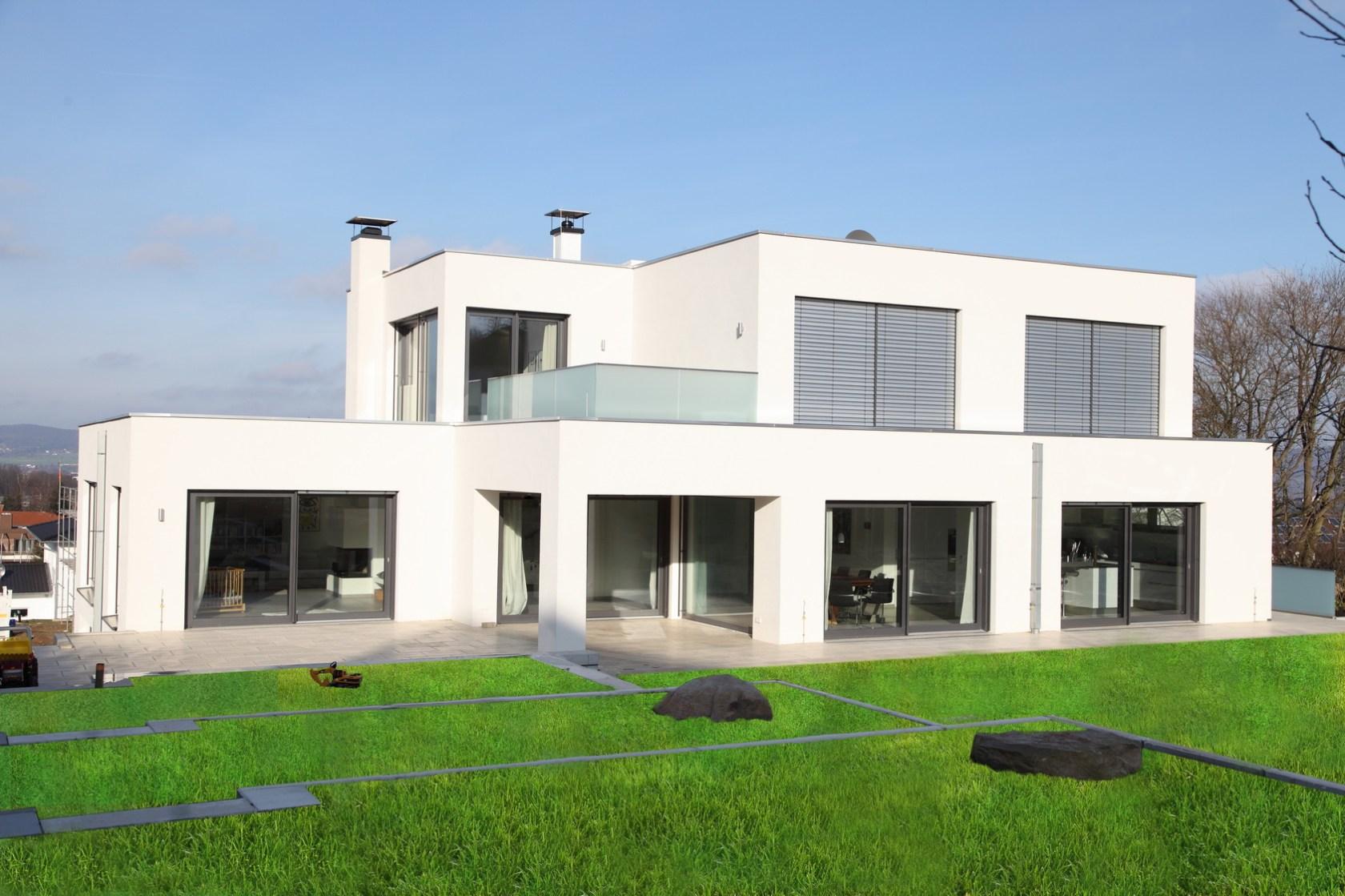 Bauhaus Stil. Stil Of Tel Aviv