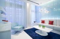 Bliss Spa Miami - Architizer