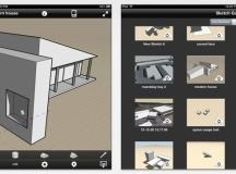 Ultimate iPad Guide: Modeling & Rendering Apps for ...