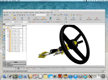 Siemens releases new NX 9 PLM software for Mac, Windows ...