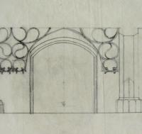 Archiv fr Baukunst