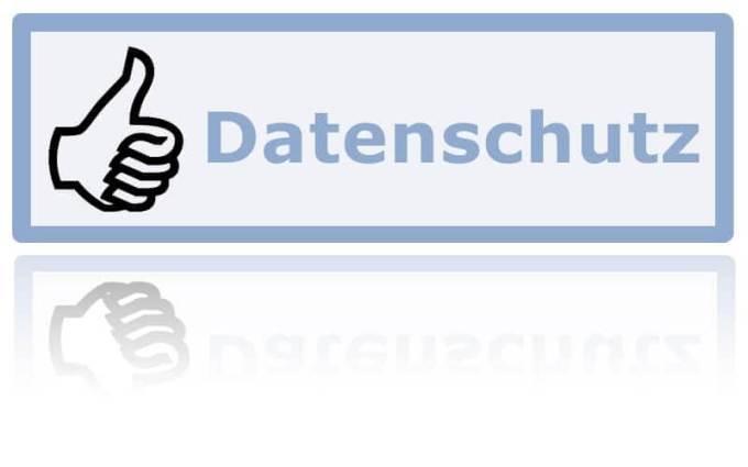 CC-BY Tobias M Eckrich-IlikeDatenschutz