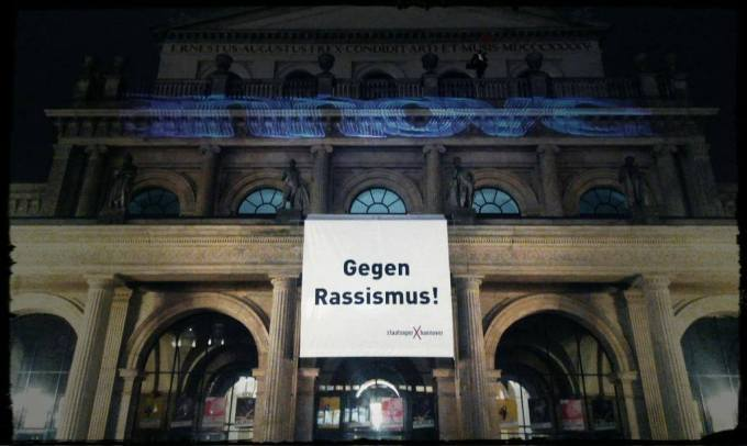 2015-01-12-Kein_Rassismus_in_Hannover