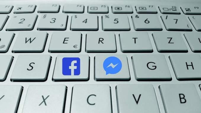 kropekk_pl Anna - Facebook Keybord (Pixabay CC0 Public Domain)