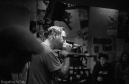 Aussergewöhnlicher Punkrock aus San Francisco – Get Dead (Sacha Saxer)