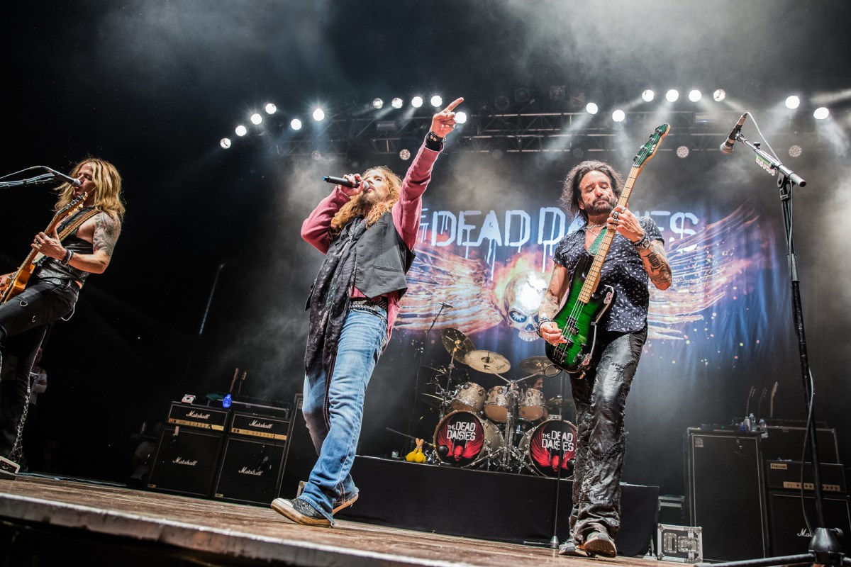 The-dead-daisies-NW-4